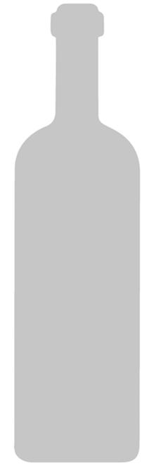 Zenato Amarone della Valpolicella Jeroboam